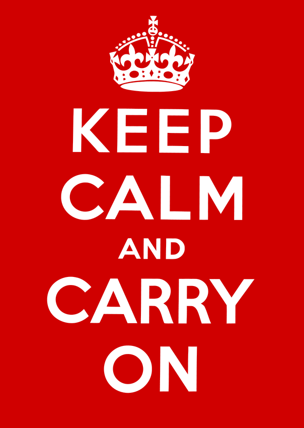 users:rosenke:blog:keep-calm-and-carry-on.png